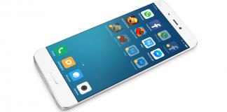 dual apps miui 8 features techniblogic