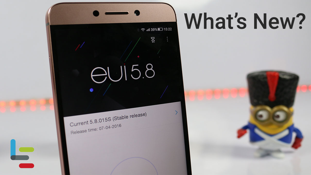 leeco-le2-eui5-8-update