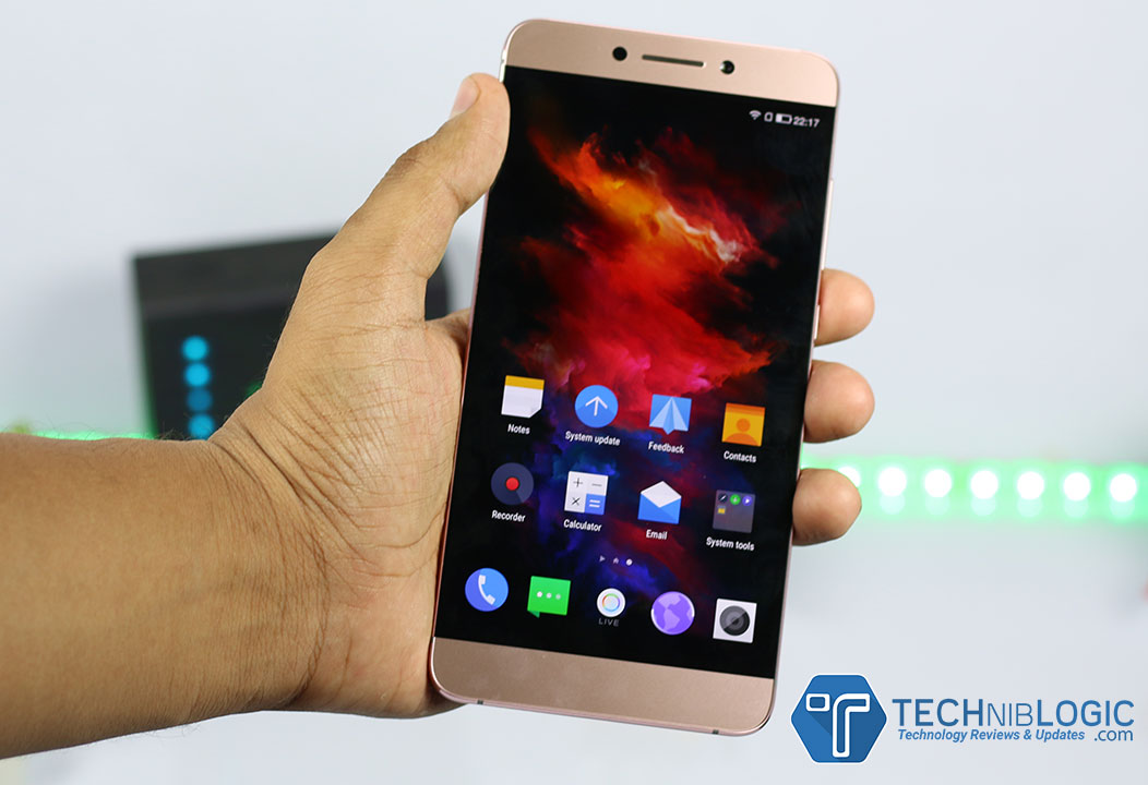 leeco-lemax-2-techniblogic-screen-body