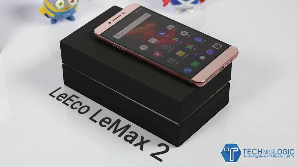 leeco-max-2-review-techniblogic