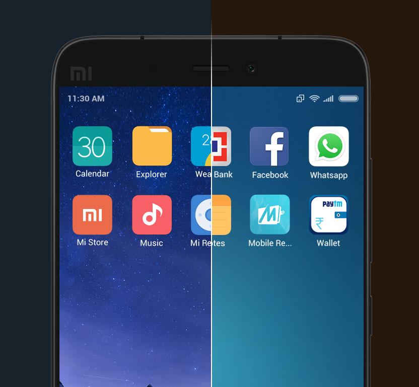 second-space-miui-8-features-techniblogic