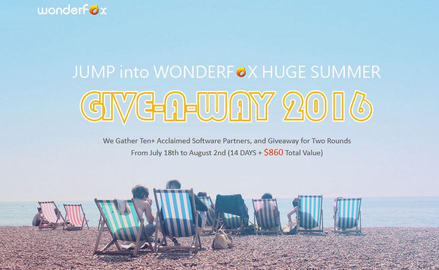 wonderfox-giveaway