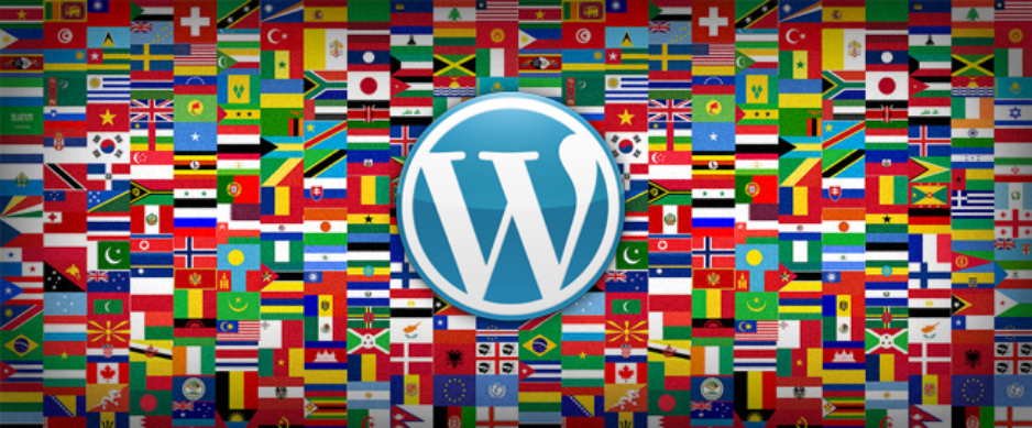 Hire Professional Translators from WordPress Dashboard
