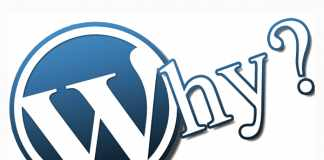 wordpress1 techniblogic