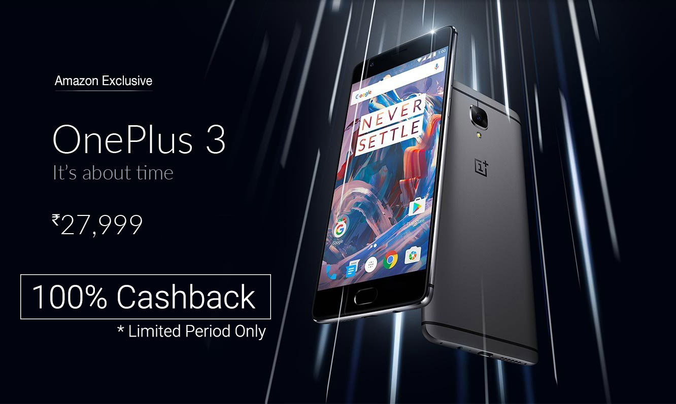 Here's-how-to-get-cashback-on-oneplus-3