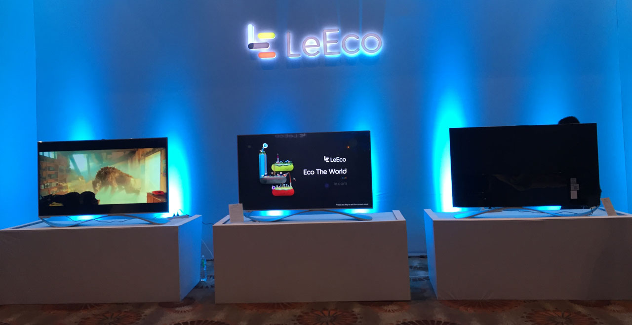 How-LeEco-is-Shaking-the-Indian-TV-market