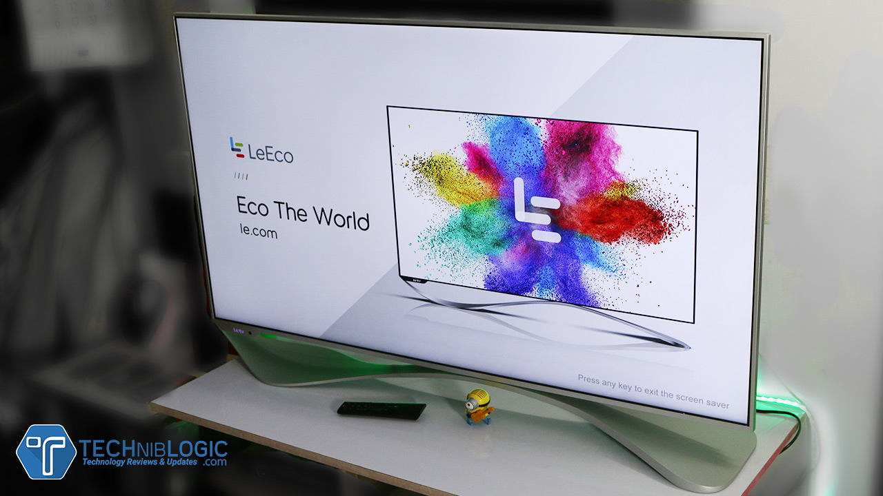 LeEco-TV-techniblogic-4k-smart-tv