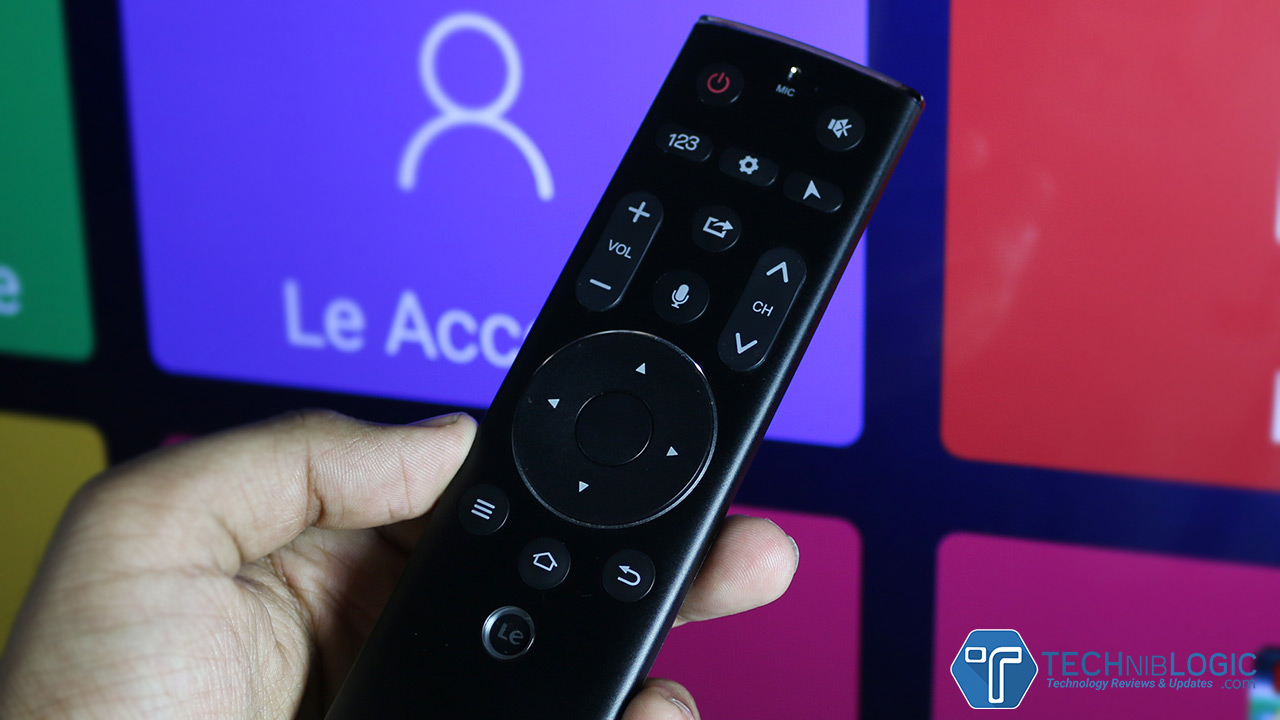 LeEco-TV-techniblogic-smart-remote