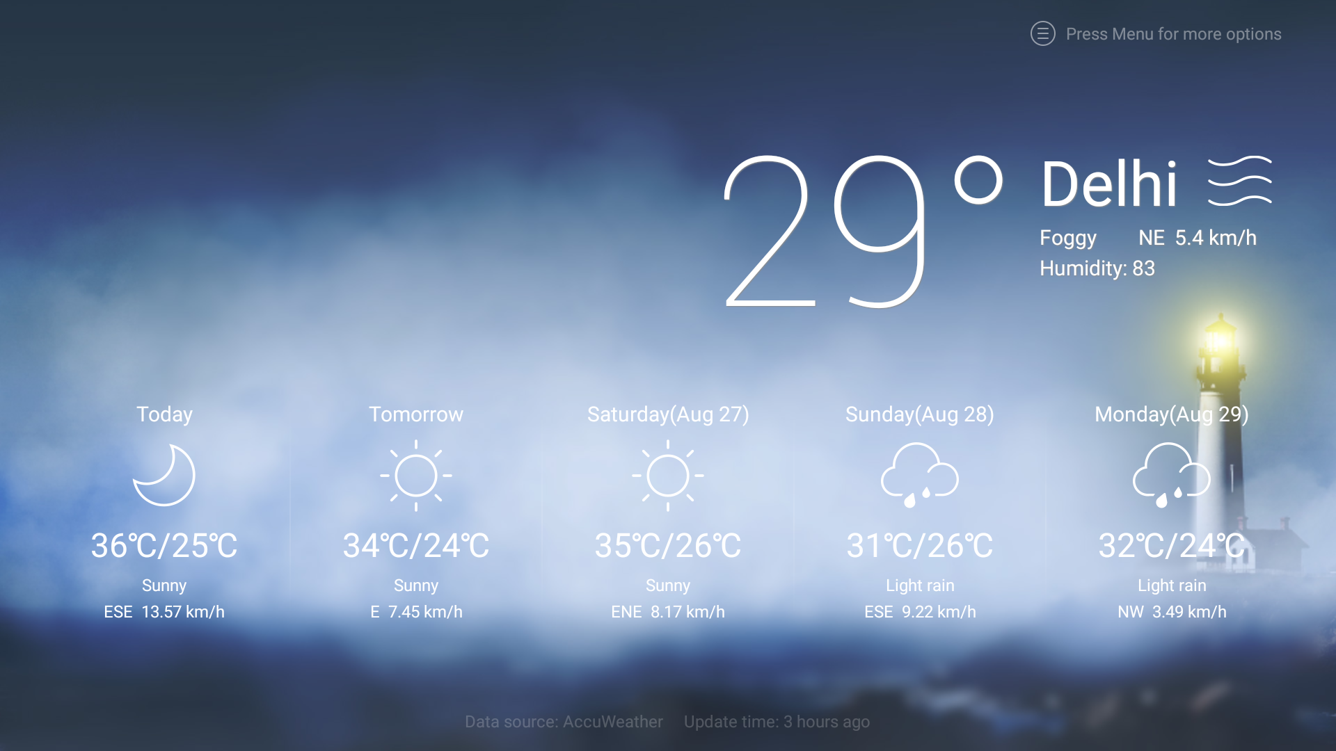 LeEco-TV-techniblogic-weather