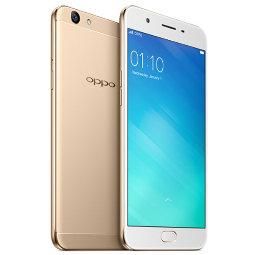 Oppo-f1s-techniblogic