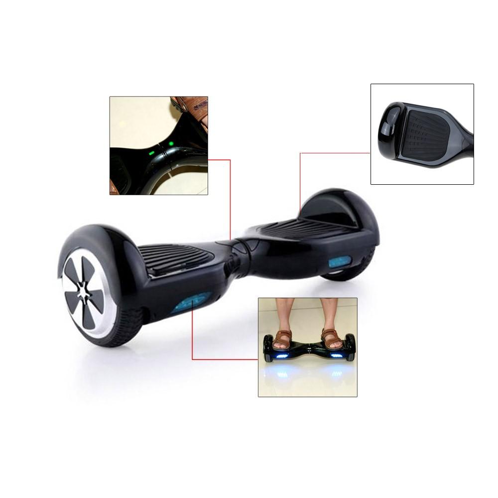 Segway Smart HoverBoard