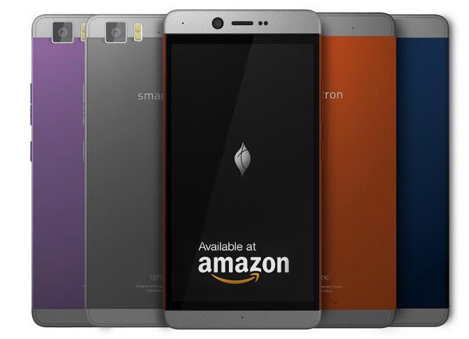 Smartron-tphone-now-available-on-Amazon.in-for-Rs-24,999