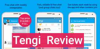 Tengi-Review-Earn-Money-while-Chatting