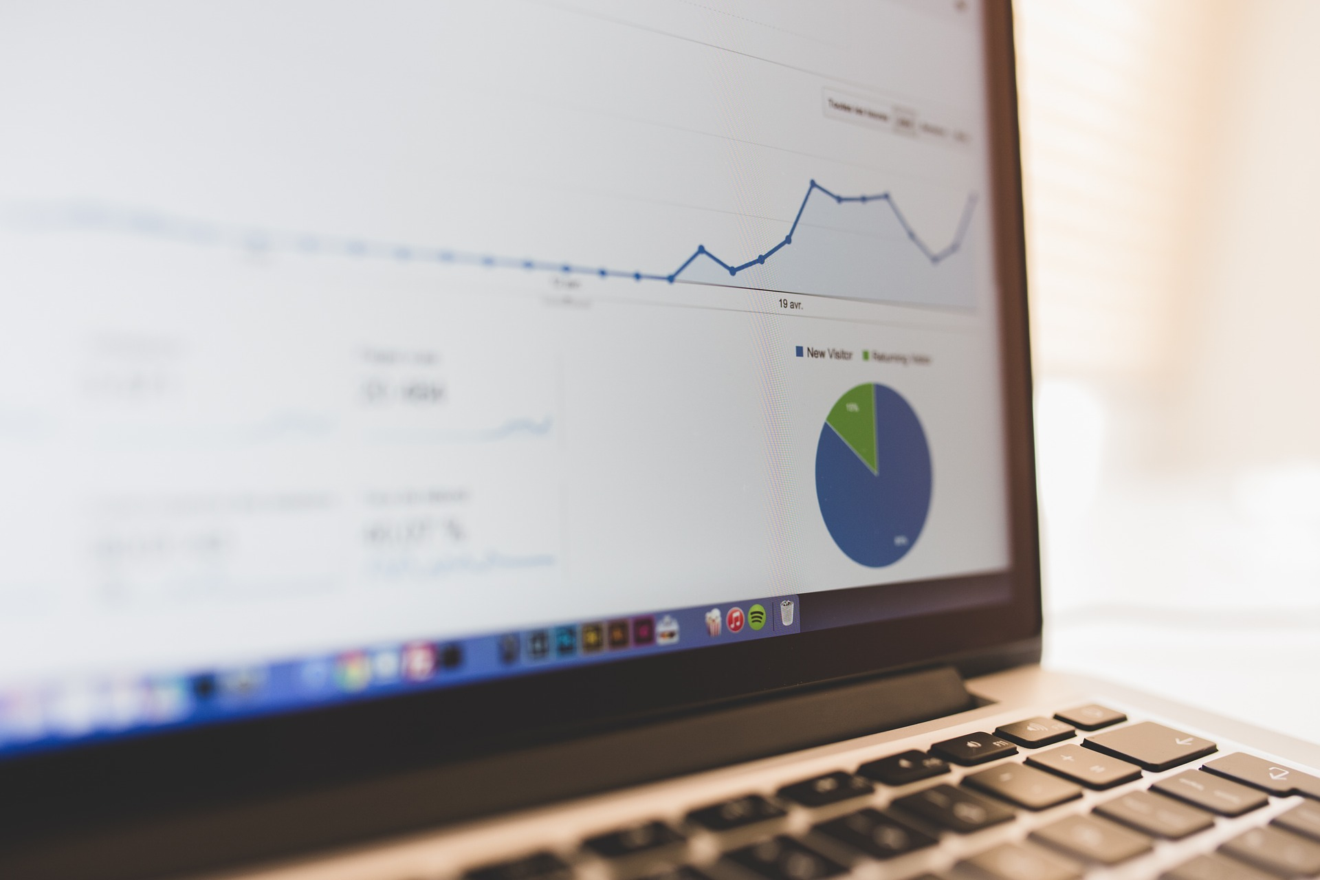 Top SEO techniques for Small Business