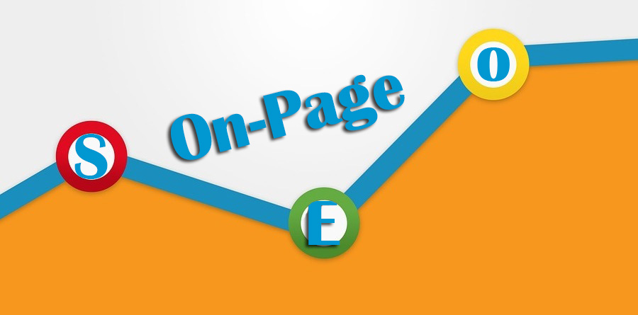 Why On-Page SEO is not Dead and how to Approach it