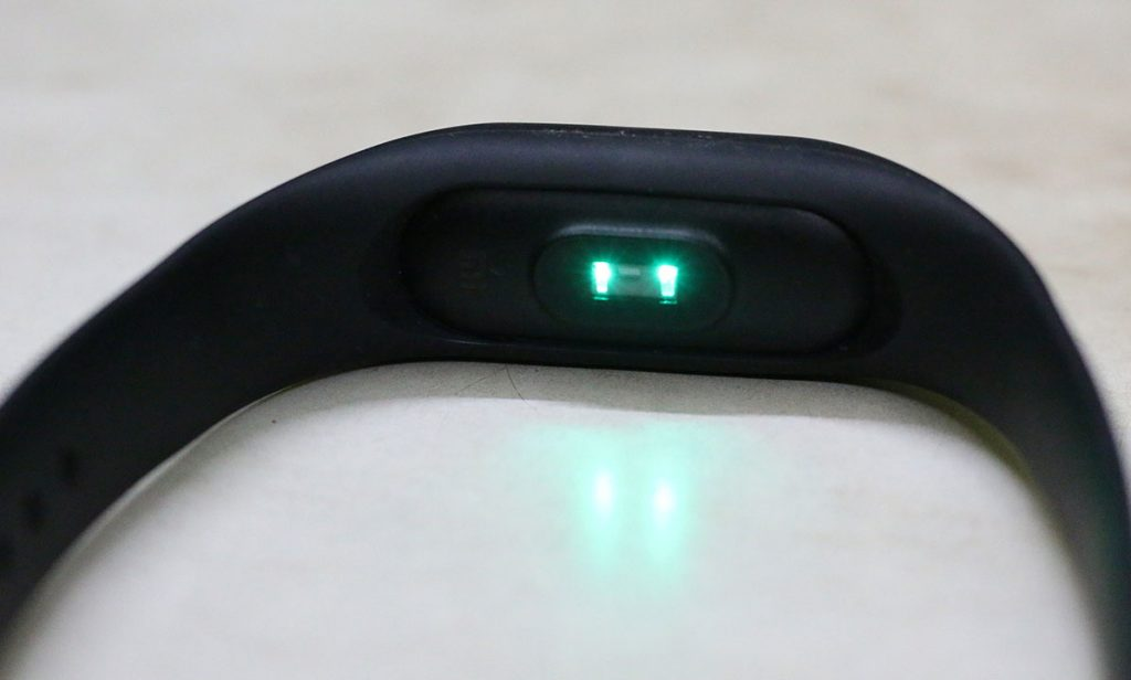 How To Buy Xiaomi Mi Band 2 In India Price And