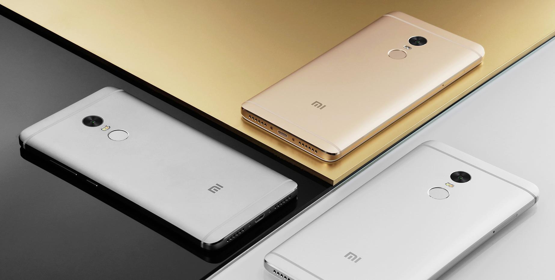 Xiaomi-Redmi-Note-4-with-Helio-X20