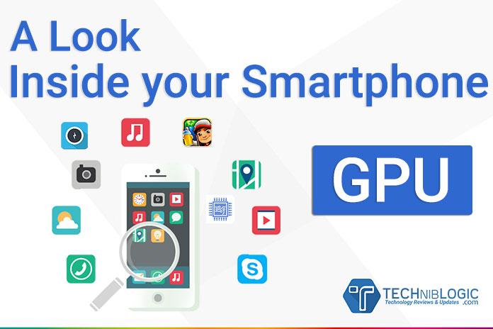 a-look-inside-your-smartphone-gpu