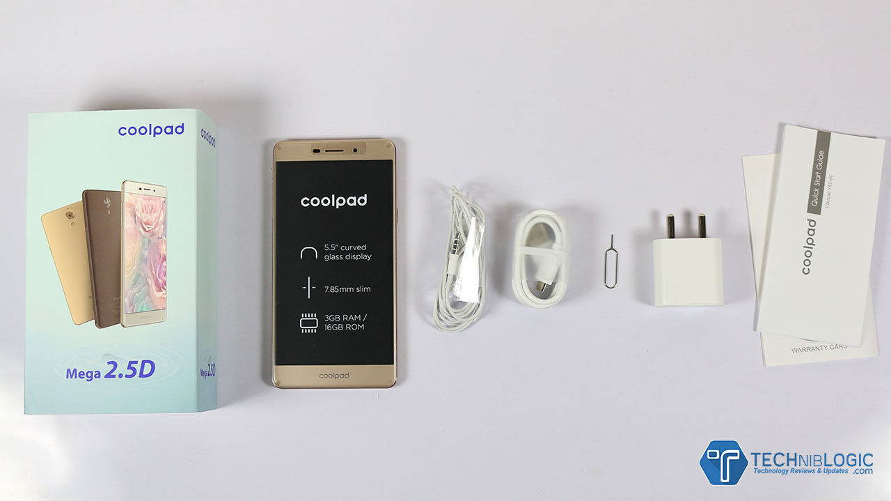 coolpad-mega-2.5D-all-items