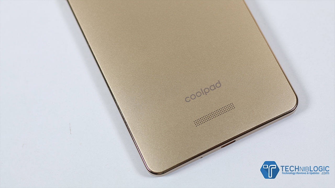 coolpad-mega-2.5D-techniblogic-back-speacker