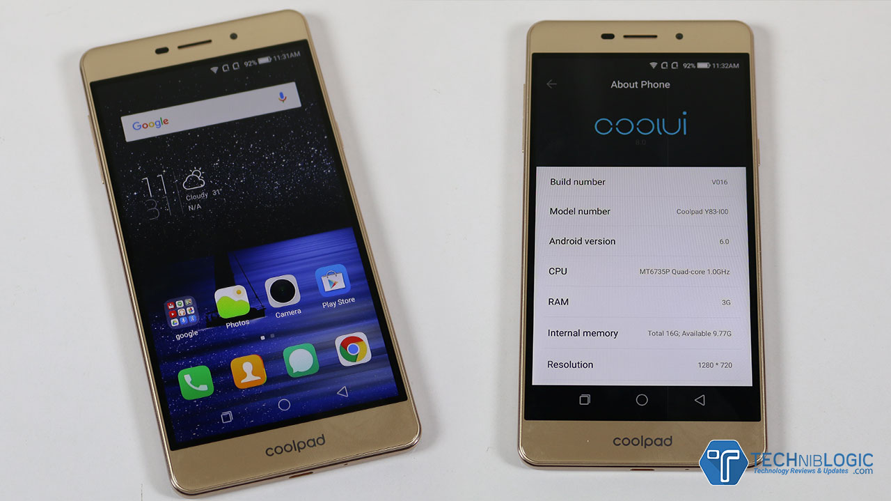 coolpad-mega-2.5D-techniblogic-coolui