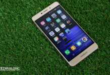 coolpad-mega-2.5D-techniblogic-front-cover