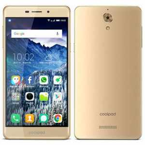 Coolpad Mega – Full phone specifications
