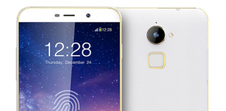 coolpad-note-3-plus-launched-in-India