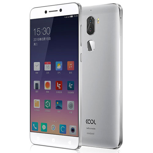 leeco-cool1-techniblogic