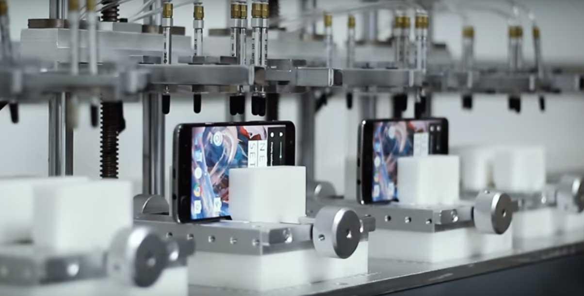 oneplus-3-durability-test-techniblogic