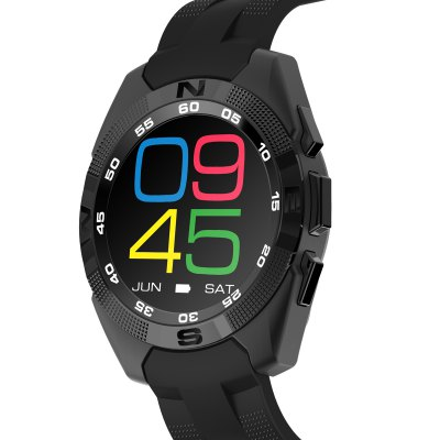 No. 1 G5 Smartwatch