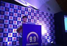 9apps-celebrated-jabra-fan-festival-in-new-delhi