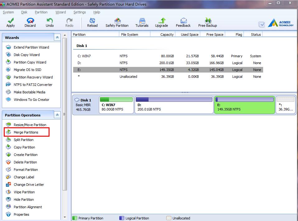 aomei-partition-assistant-review-2-techniblogic