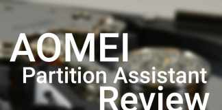 aomei-partition-assistant-review-techniblogic