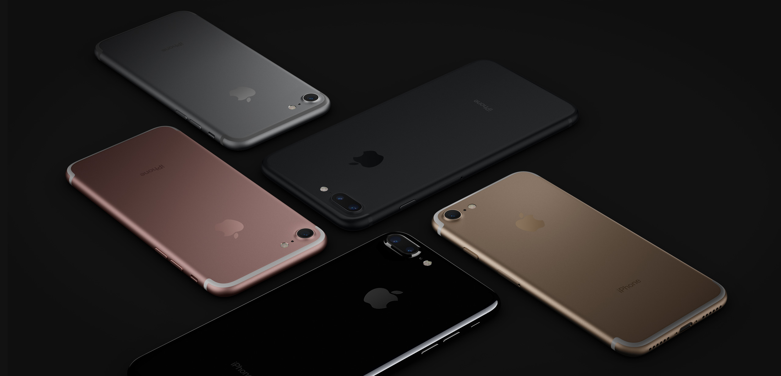 Apple Iphone  Cheapest Price