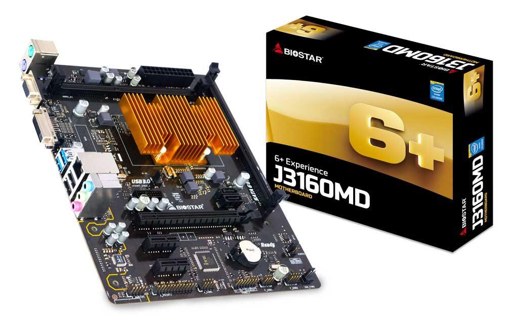 biostar-motherboard-j3160md-techniblogic
