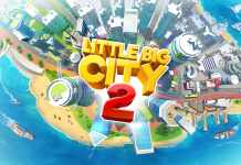 little-big-city-2-review