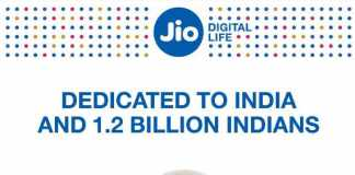 Reliance-Jio-What-does-it-offer