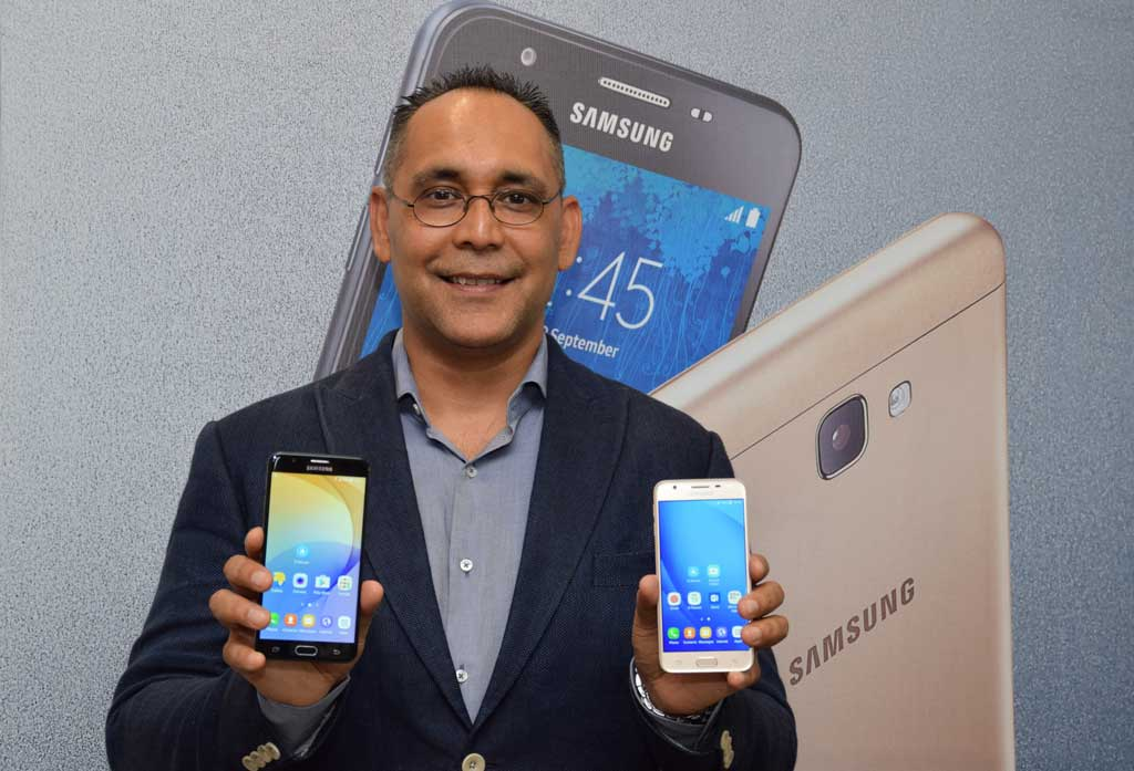 samsung-galaxy-j5-prime-and-j7-prime-is-here