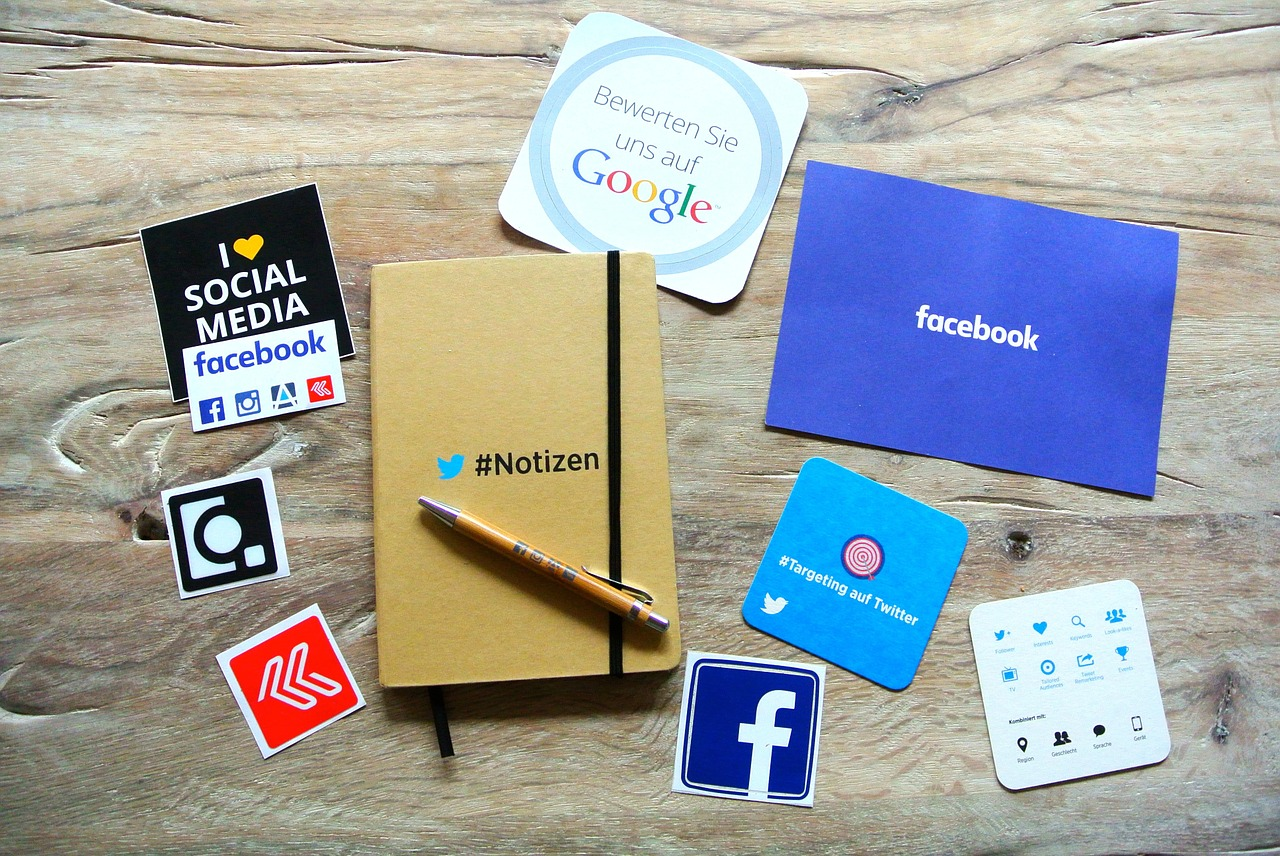 social-media-marketing-for-local-business-today