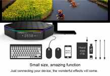 sunvell-tv-box-connectivity-techniblogic