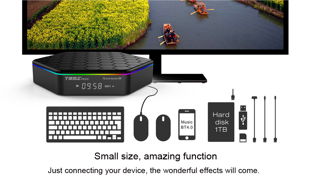 sunvell-tv-box-connectivity-techniblogic