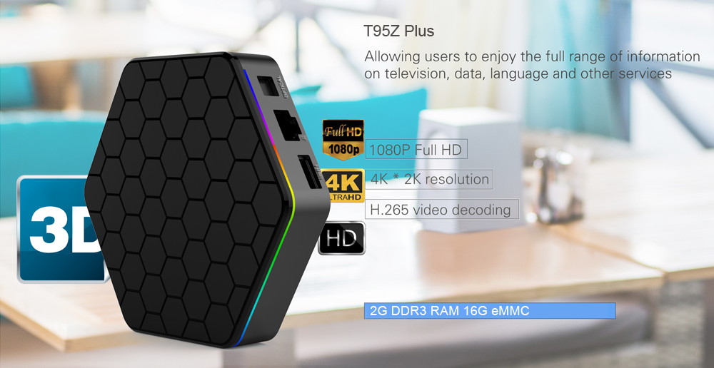 sunvell-tv-box-video-formats-techniblogic
