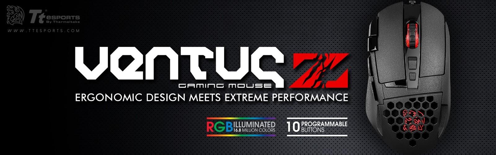 ventus-z-gaming-mouse-techniblogic