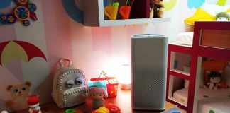 xiaomi-mi-purifier-2-front-panel-techniblogic