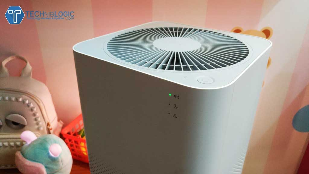 xiaomi-mi-purifier-2-top-fan-techniblogic