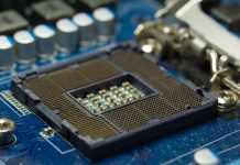 Biostar motherboard techniblogic
