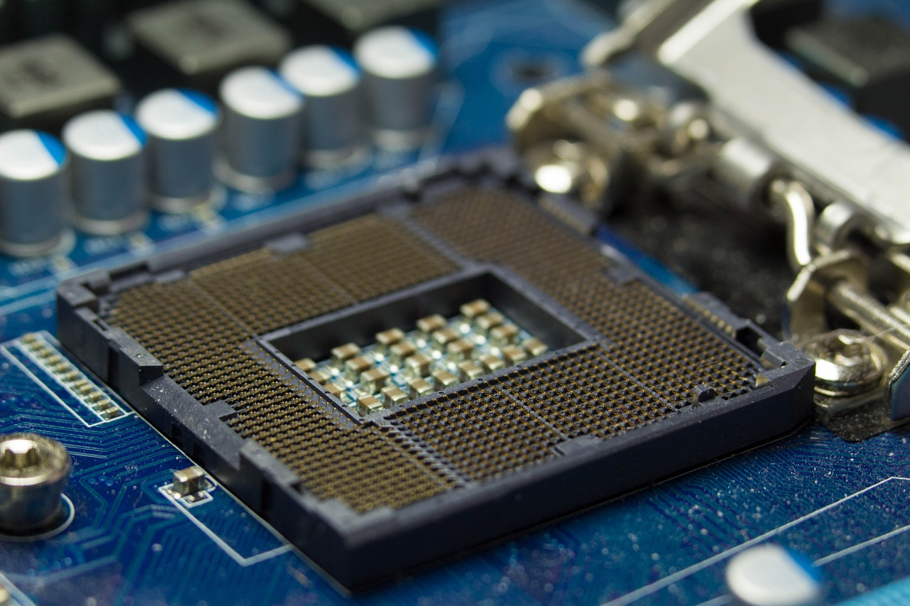 Biostar motherboard techniblogic