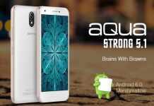 intex-aqua-strong-5