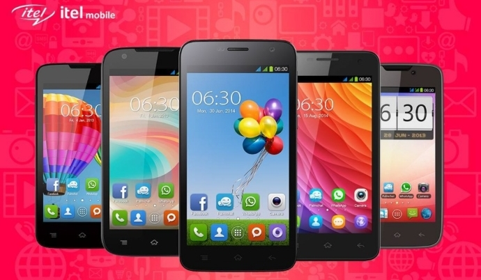 itel-mobile-india-launch